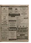 Galway Advertiser 2000/2000_04_06/GA_06042000_E1_083.pdf