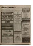 Galway Advertiser 2000/2000_04_06/GA_06042000_E1_071.pdf