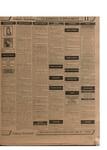 Galway Advertiser 2000/2000_04_06/GA_06042000_E1_063.pdf