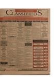 Galway Advertiser 2000/2000_04_06/GA_06042000_E1_041.pdf