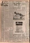 Galway Advertiser 1978/1978_07_27/GA_27071978_E1_004.pdf