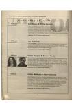 Galway Advertiser 2000/2000_04_06/GA_06042000_E1_052.pdf