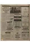 Galway Advertiser 2000/2000_04_06/GA_06042000_E1_076.pdf