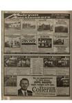 Galway Advertiser 2000/2000_04_06/GA_06042000_E1_092.pdf