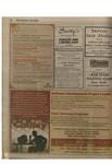 Galway Advertiser 2000/2000_04_06/GA_06042000_E1_036.pdf