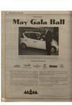 Galway Advertiser 2000/2000_04_06/GA_06042000_E1_030.pdf