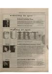 Galway Advertiser 2000/2000_04_06/GA_06042000_E1_053.pdf