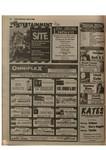 Galway Advertiser 2000/2000_04_06/GA_06042000_E1_040.pdf