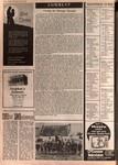 Galway Advertiser 1978/1978_07_27/GA_27071978_E1_008.pdf