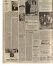 Galway Advertiser 1971/1971_05_27/GA_27051971_E1_004.pdf
