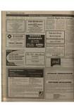 Galway Advertiser 2000/2000_04_06/GA_06042000_E1_078.pdf