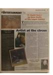 Galway Advertiser 2000/2000_04_06/GA_06042000_E1_073.pdf