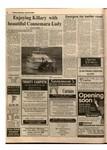 Galway Advertiser 2000/2000_04_20/GA_20042000_E1_008.pdf
