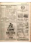 Galway Advertiser 2000/2000_04_20/GA_20042000_E1_015.pdf
