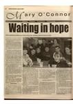 Galway Advertiser 2000/2000_04_20/GA_20042000_E1_012.pdf