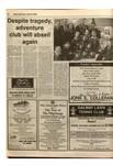 Galway Advertiser 2000/2000_04_20/GA_20042000_E1_010.pdf