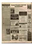 Galway Advertiser 2000/2000_04_20/GA_20042000_E1_002.pdf