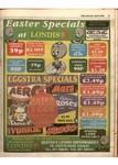 Galway Advertiser 2000/2000_04_20/GA_20042000_E1_019.pdf