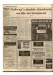 Galway Advertiser 2000/2000_04_20/GA_20042000_E1_004.pdf