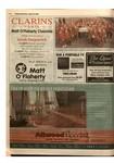 Galway Advertiser 2000/2000_04_20/GA_20042000_E1_014.pdf