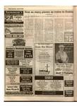 Galway Advertiser 2000/2000_04_20/GA_20042000_E1_006.pdf