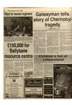 Galway Advertiser 2000/2000_04_27/GA_27042000_E1_018.pdf