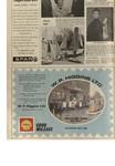 Galway Advertiser 1971/1971_05_27/GA_27051971_E1_012.pdf