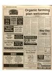 Galway Advertiser 2000/2000_04_27/GA_27042000_E1_006.pdf