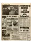Galway Advertiser 2000/2000_04_27/GA_27042000_E1_010.pdf