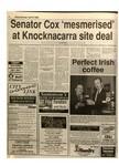 Galway Advertiser 2000/2000_04_27/GA_27042000_E1_004.pdf