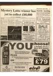 Galway Advertiser 2000/2000_04_27/GA_27042000_E1_011.pdf