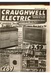Galway Advertiser 2000/2000_04_27/GA_27042000_E1_009.pdf