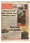 Galway Advertiser 2000/2000_04_27/GA_27042000_E1_001.pdf