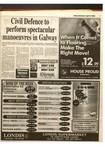 Galway Advertiser 2000/2000_04_27/GA_27042000_E1_007.pdf