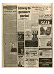 Galway Advertiser 2000/2000_04_27/GA_27042000_E1_002.pdf