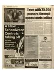 Galway Advertiser 2000/2000_04_27/GA_27042000_E1_008.pdf
