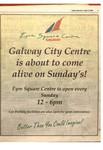 Galway Advertiser 2000/2000_04_27/GA_27042000_E1_003.pdf