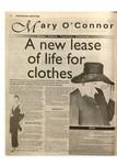 Galway Advertiser 2000/2000_04_27/GA_27042000_E1_012.pdf