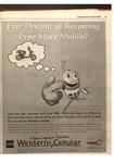 Galway Advertiser 2000/2000_04_27/GA_27042000_E1_015.pdf