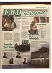 Galway Advertiser 2000/2000_04_27/GA_27042000_E1_019.pdf
