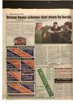 Galway Advertiser 2000/2000_06_01/GA_01062000_E1_016.pdf