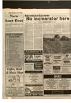 Galway Advertiser 2000/2000_06_01/GA_01062000_E1_006.pdf