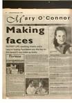 Galway Advertiser 2000/2000_06_01/GA_01062000_E1_012.pdf