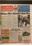 Galway Advertiser 2000/2000_06_01/GA_01062000_E1_001.pdf