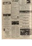 Galway Advertiser 1971/1971_06_03/GA_03061971_E1_004.pdf