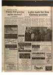 Galway Advertiser 2000/2000_06_01/GA_01062000_E1_004.pdf