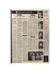 Galway Advertiser 1978/1978_02_09/GA_09021978_E1_009.pdf