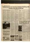 Galway Advertiser 2000/2000_06_01/GA_01062000_E1_014.pdf