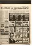 Galway Advertiser 2000/2000_06_01/GA_01062000_E1_013.pdf