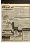 Galway Advertiser 2000/2000_06_01/GA_01062000_E1_010.pdf
